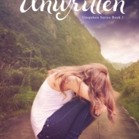 Unwritten (The Unspoken Series Book 1) by M.C. Decker