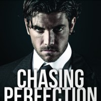 Chasing Perfection Vol. 1 by M.S. Parker