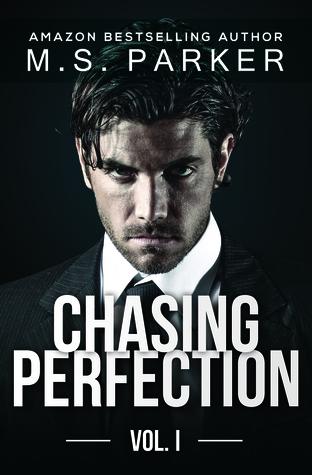 chasing perfetion