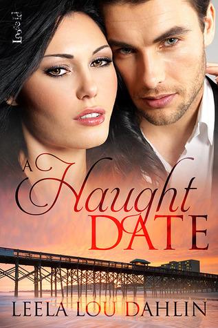 Haught Date