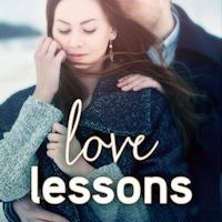 Love Lessons (Stone Cliff Series, Book 3) by Cathryn Fox