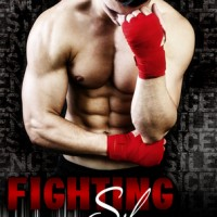 EXCERPT REVEAL: Fighting Silence by Aly Martinez