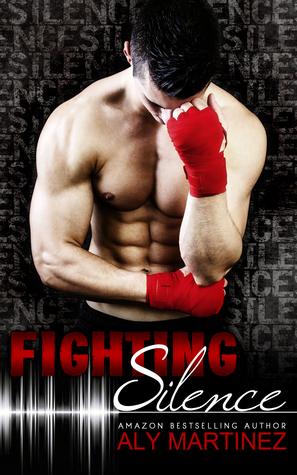 fighting silence teaser 1