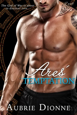 Ares Temptation