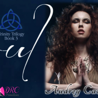 Excerpt Reveal – Soul, Trinity Trilogy, Book 3 by Audrey Carlan