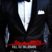Sinful Deal (Billionaire Erotic Romance: Full Tilt Billionaire, Part One)