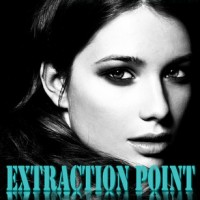 Ricochet: Extraction Point (Ricochet #3)  by Heather C. Leigh