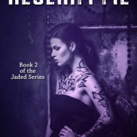 Excerpt ~ Reclaim Me (The Jaded Series, Book 2) by Alex Grayson