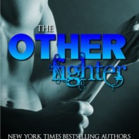 The Other Fighter – Part 1 : Uncaged by Lauren Hawkeye and Tawny Stokes