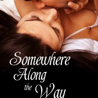 ~ Excerpt ~ Somewhere Along the Way (The Andrades, Book 4) by Ruth Cardello