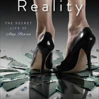 Excerpt – ESCAPING REALITY (Book One in The Secret Life of Amy Bensen)