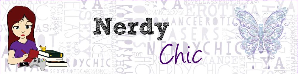 Nerdy Chic