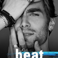 Beat (Life On Stage Series #2) by Vi Keeland