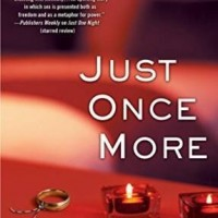 Just Once More (Just One Night) by Kyra Davis
