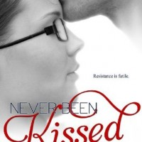 Never Been Kissed (Never Been #1) by C.M. Kars