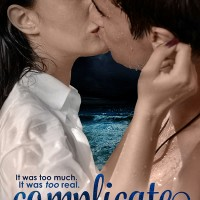 Complicate Me (The Good Ol' Boys #1) by M. Robinson