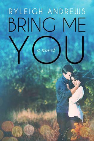 Bring Me You