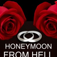 Honeymoon from Hell Part I, II, & III by R.L. Mathewson