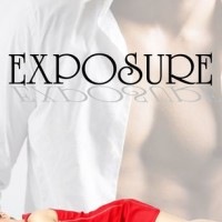 Exposure by Kelly Moran