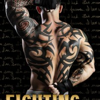 Fighting Solitude (On the Ropes #3) by Aly Martinez