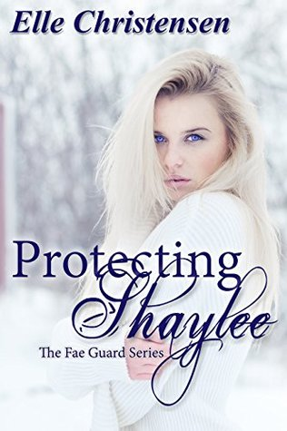 Protecting Shaylee