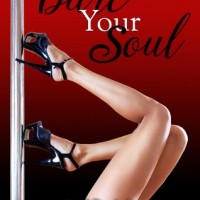 Bare Your Soul by Rochelle Paige