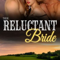 Their Reluctant Bride by Vanessa Vale