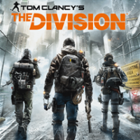Tom Clancy: The Division and the Botched Updates