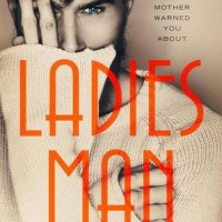 Ladies Man (Manwhore #3) by Katy Evans