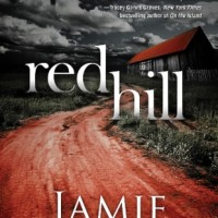 Red Hill (Red Hill #1) by Jamie McGuire