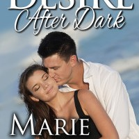 Desire After Dark (The McCarthys of Gansett Island #15) by Marie Force