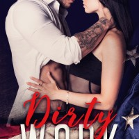 Excerpt ~ Dirty Work by Chelle Bliss & Brenda Rothert