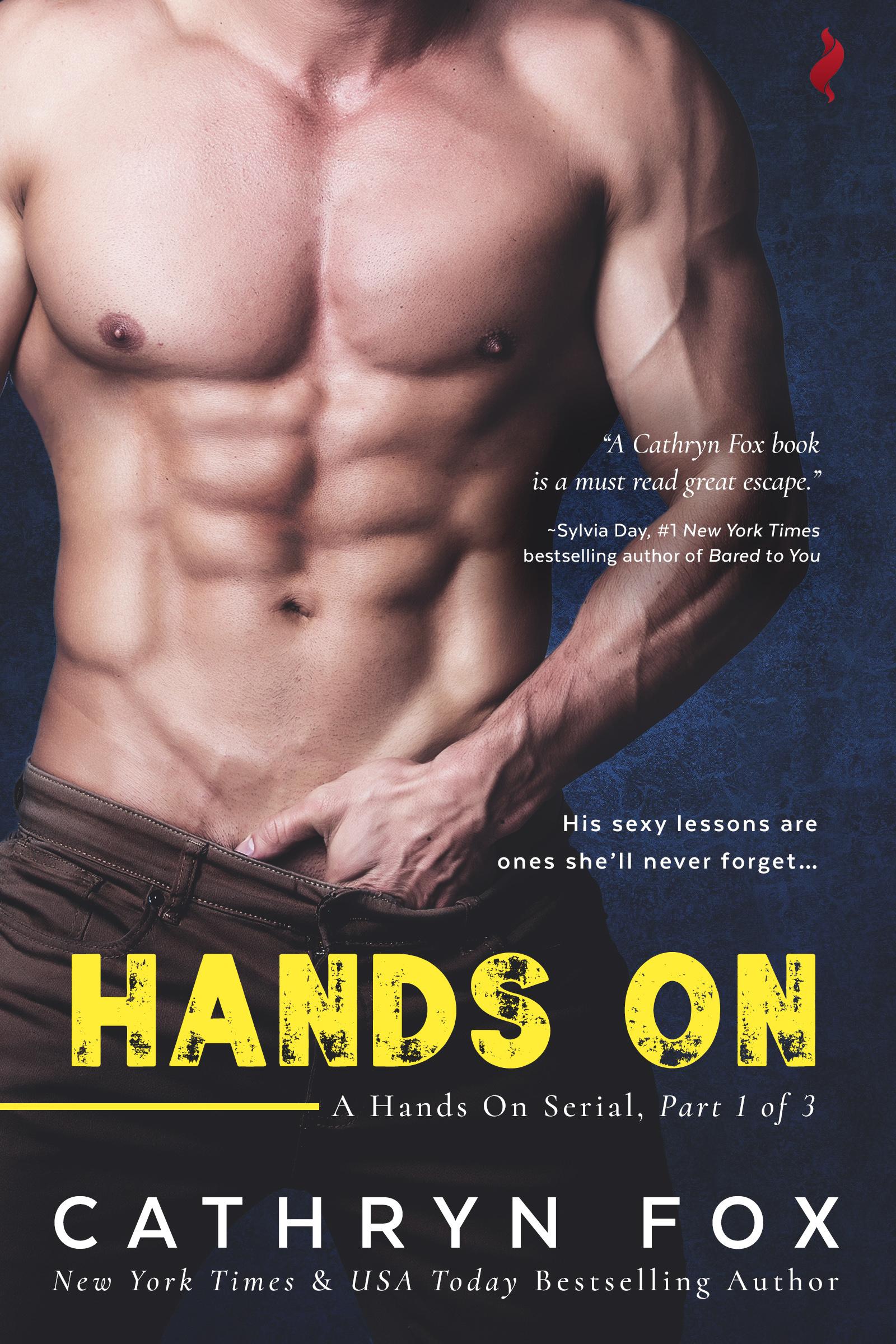 HandsOn_1600x2400