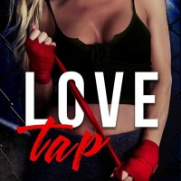 LOVE TAP by M.N. Forgy Book Tour