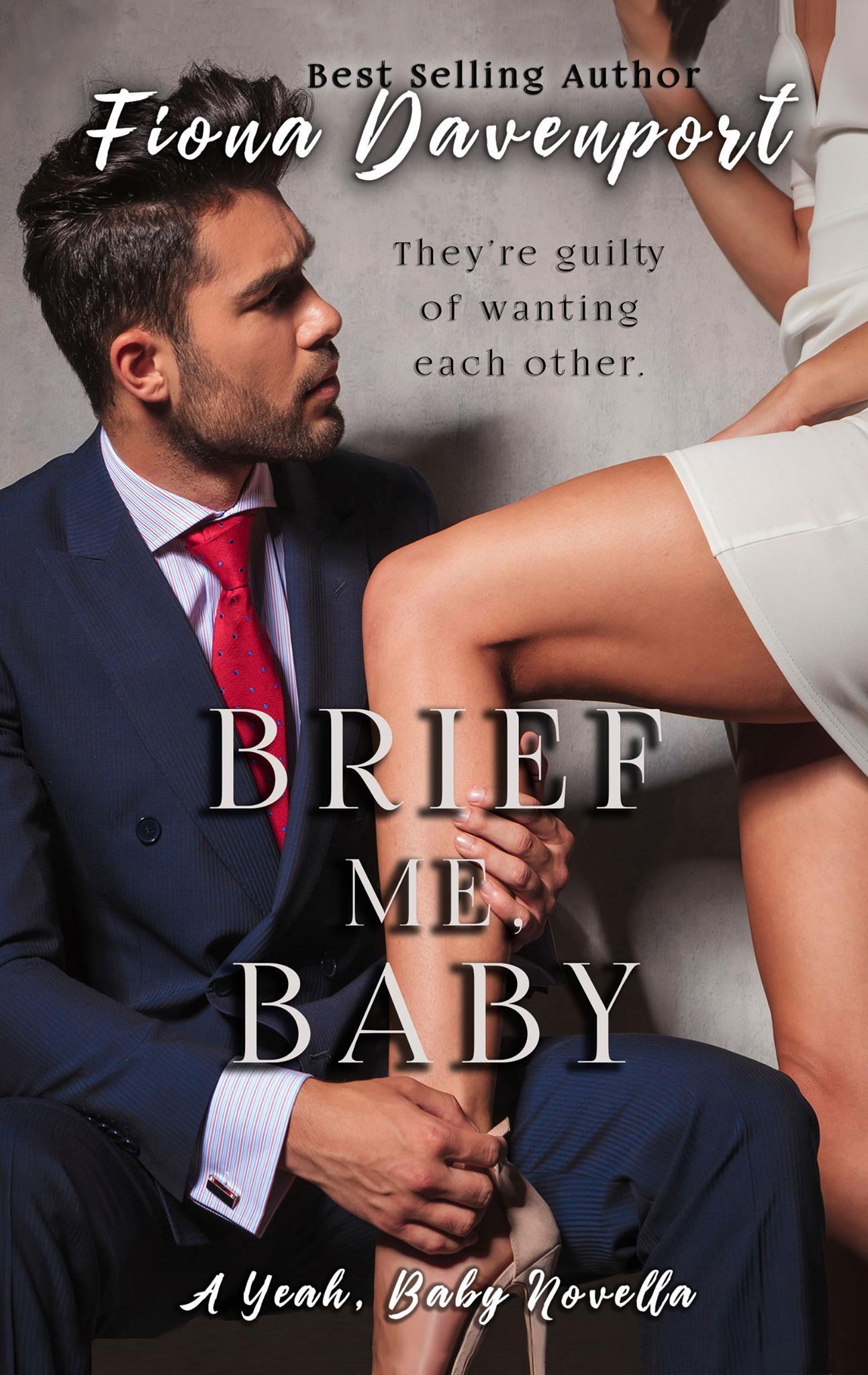 brief-me-baby-ebook-cover