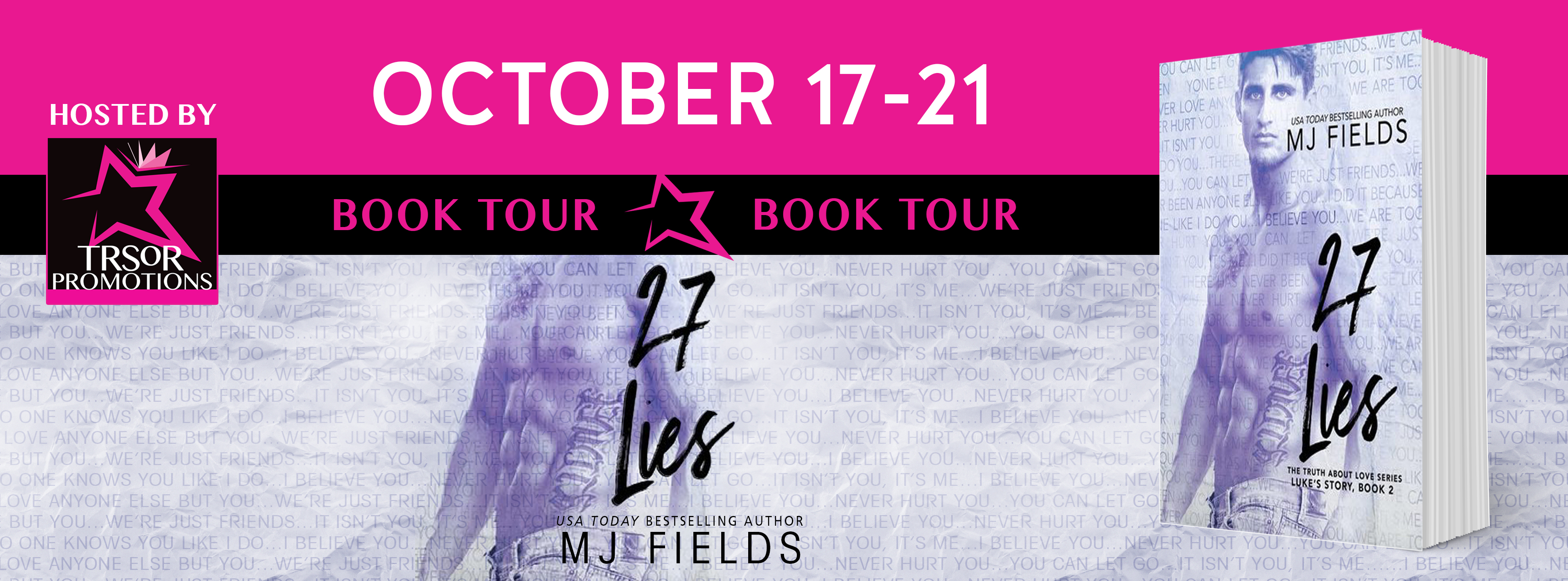27lies_book_tour-1