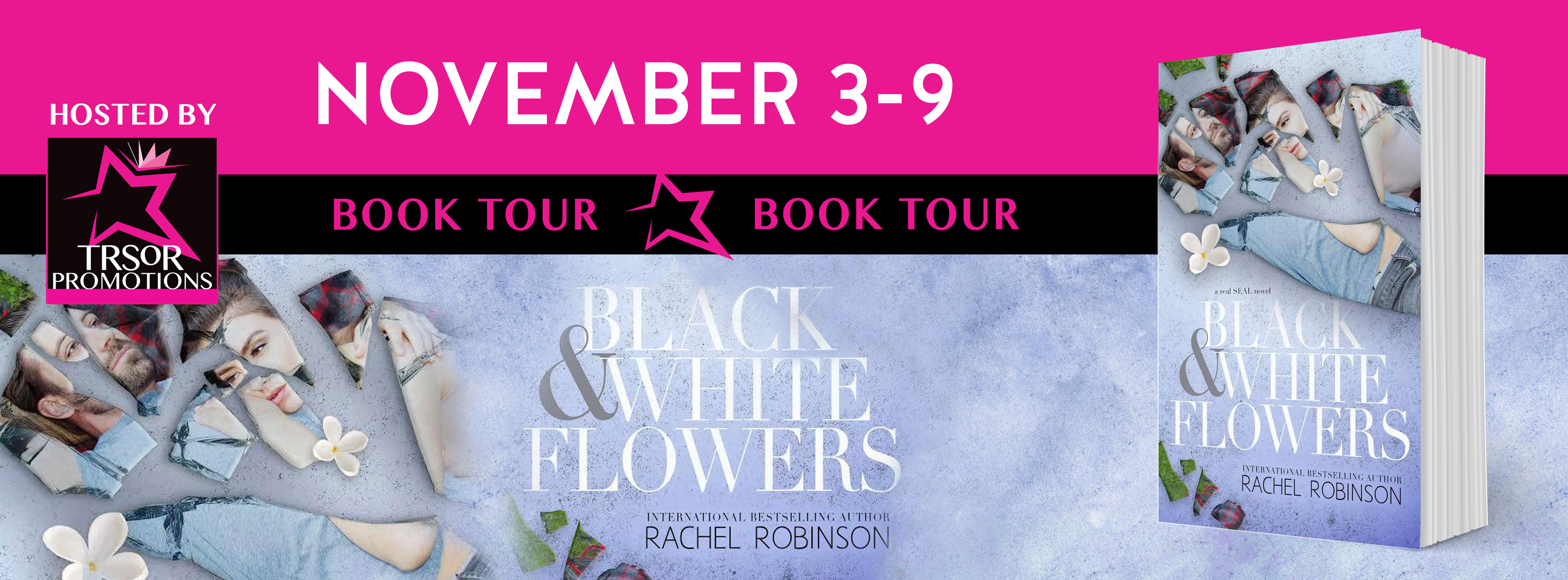 bw_flowers_book_tour