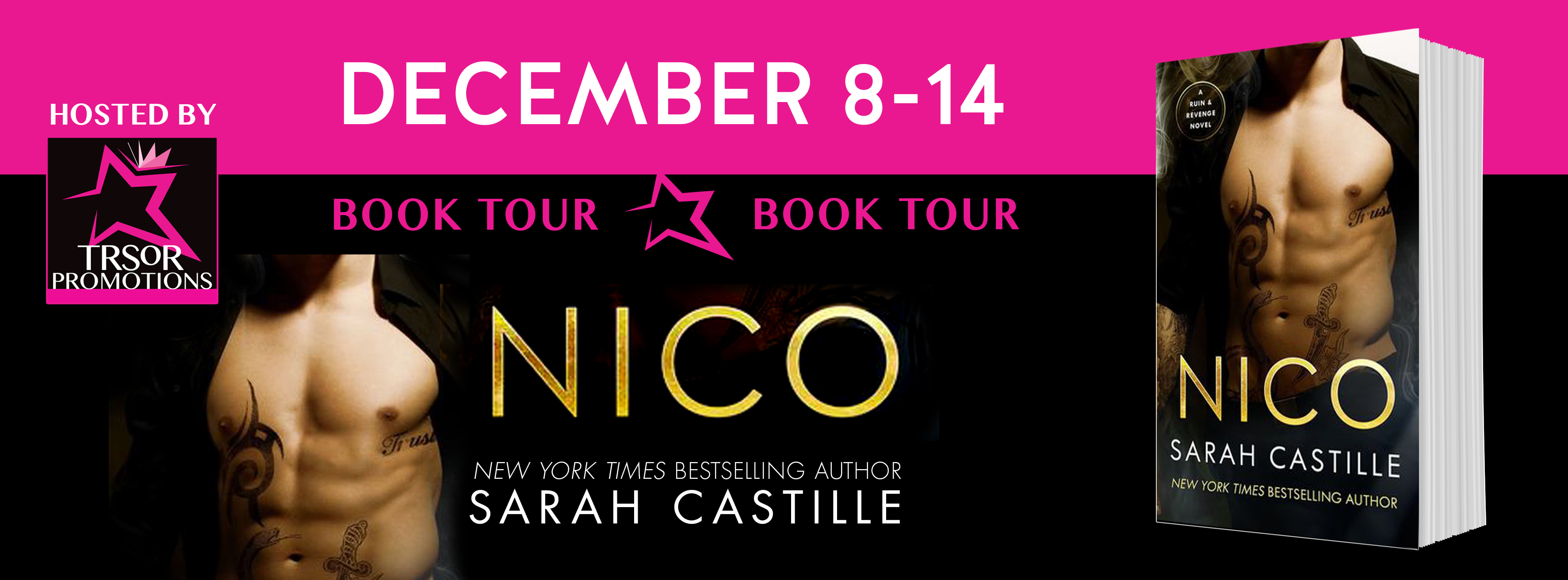 nico_book_tour