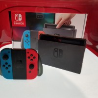 Nintendo Switch ~ Buy or Wait