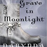 Eleventh Grave in Moonlight (Charley Davidson #11) by Darynda Jones