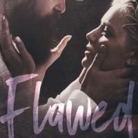Flawed by Sara Hubbard