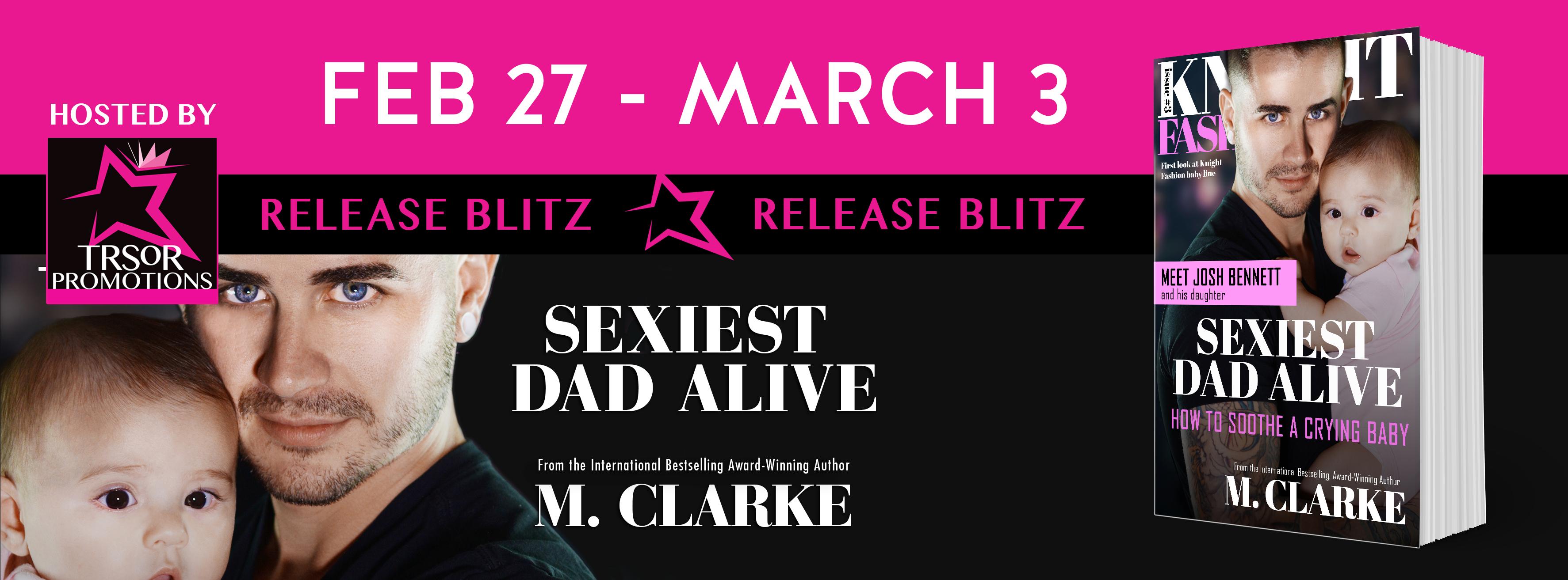 SEXIEST_DAD_RELEASE_BLITZ