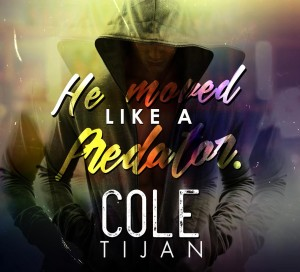 cole teaser 1