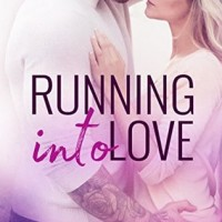 Running into Love (Fluke My Life #1) by Aurora Rose Reynolds