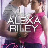 Claimed (For Her #3) by Alexa Riley