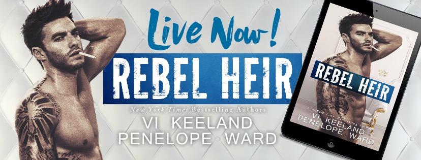 RH Live Now banner