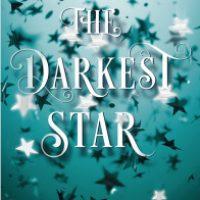 The Darkest Star by Jennifer L. Armentrout