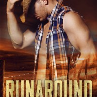 Runaround (Getaway Series Book 4) by Jay Crownover