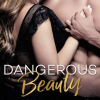 Dangerous Beauty by J.T. Geissinger