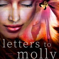 Letters to Molly (Maysen Jar #2) by Devney Perry